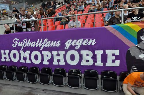 St. Pauli | 22.08.2011
