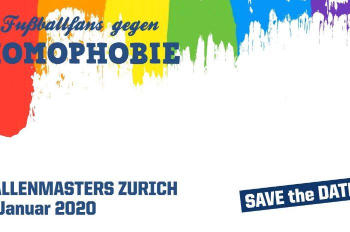 7. FFgH Hallenmasters / Zürich