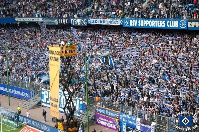 HSV | 17.09.2011