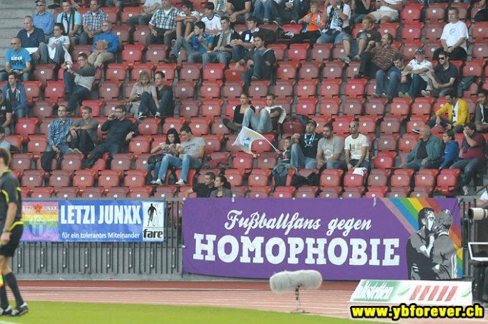 FC Zürich | 24.09.2011
