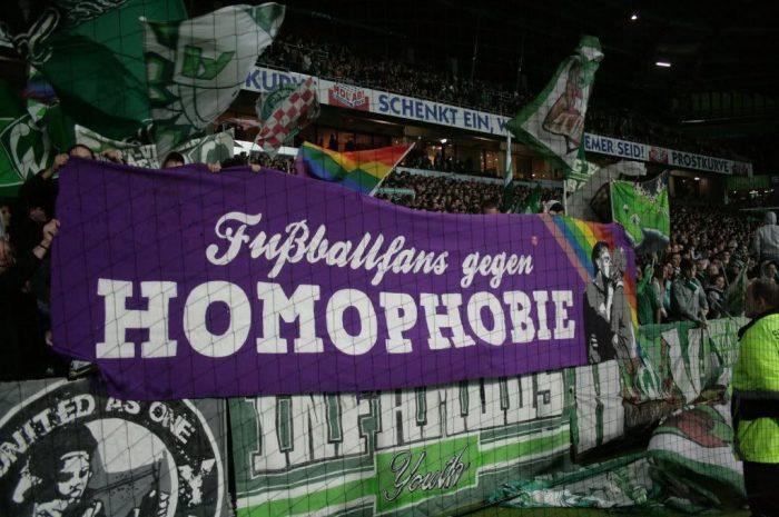 Werder Bremen | 14.10.2011