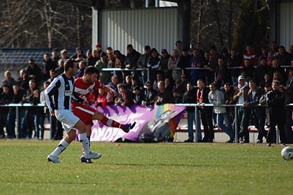 FSV Optik Rathenow | 03.03.2012