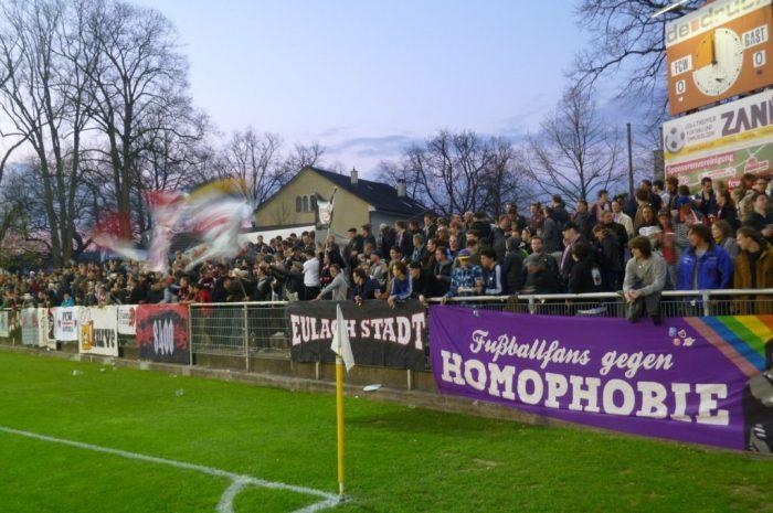FC Winterthur | 02.04.2012