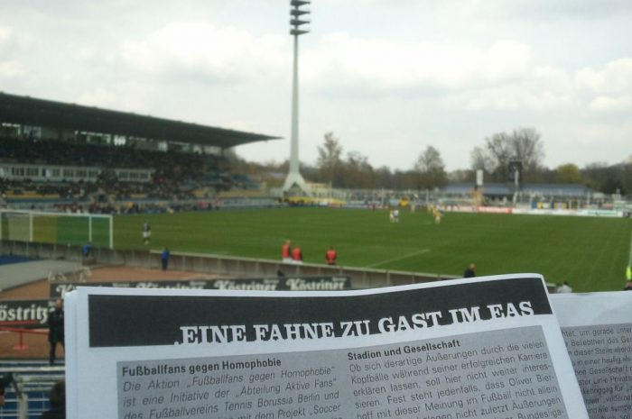 FC Carl Zeiss Jena | 14.04.2012