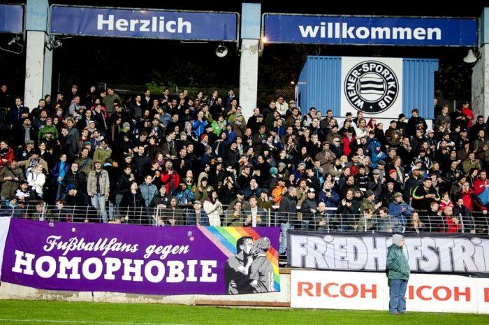 Wiener Sportklub | 20.04.2012