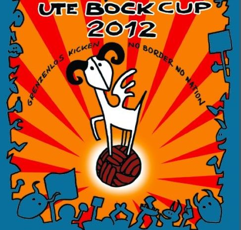 UTE BOCK CUP 2012 | 03.06.2012