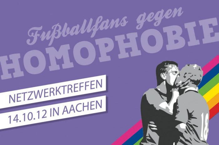 14.10.2012 | FfgH Netzwerktreffen in Aachen