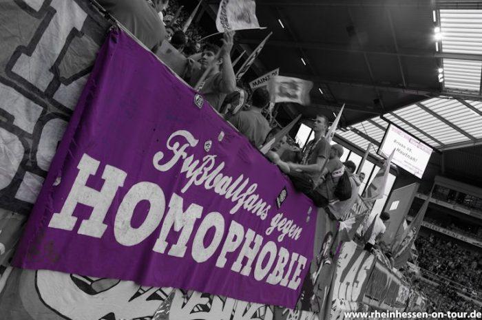 1. FSV Mainz 05 | 06.10.2012