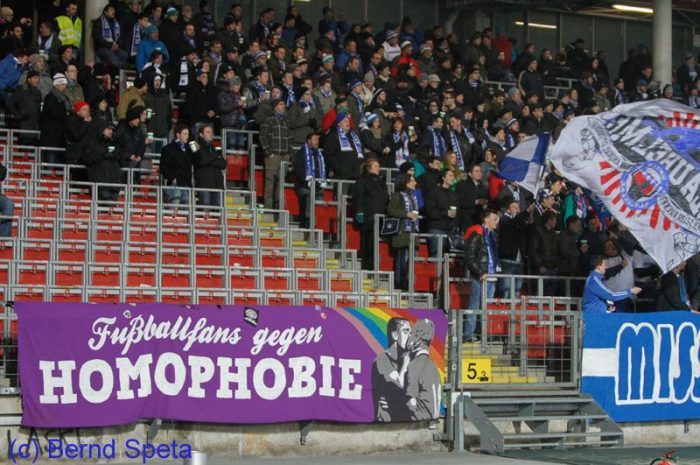 FC Blau Weiß Linz | 01.03.2013