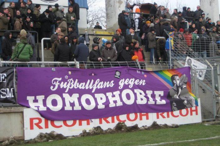 Wiener Sportklub die Zweite!