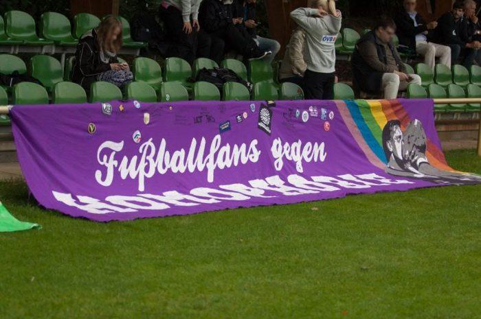 Werder Bremen Frauen | 08.09.2013