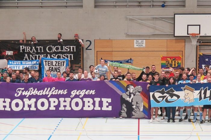 FFgH Hallenmasters Zürich