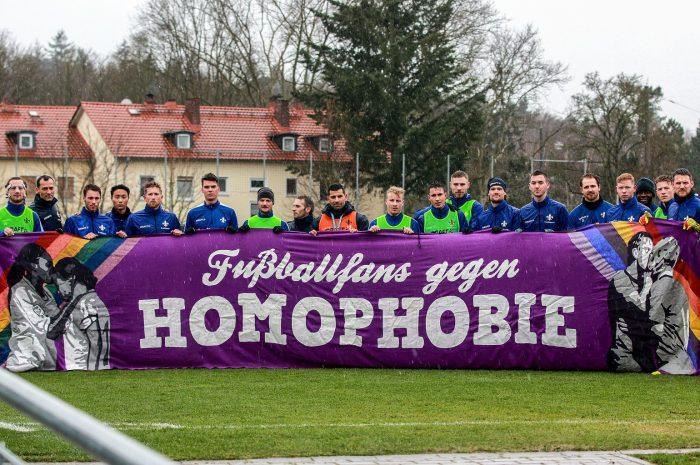 SV Darmstadt 98 | 29.02.2020